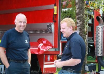 Feuerwehrfest 2009 (131)