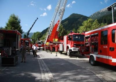 Feuerwehrfest 2009 (132)