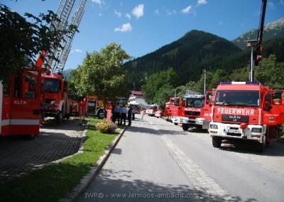 Feuerwehrfest 2009 (133)