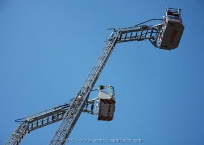 Feuerwehrfest 2009 (134)