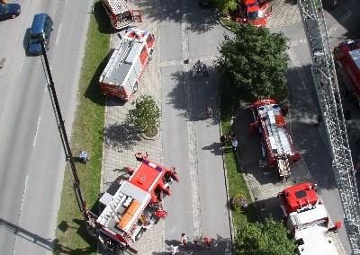 Feuerwehrfest 2009 (135)