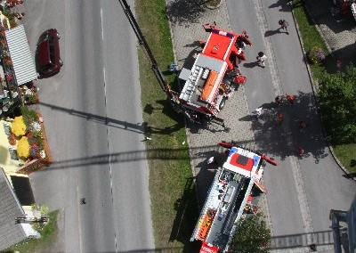 Feuerwehrfest 2009 (136)