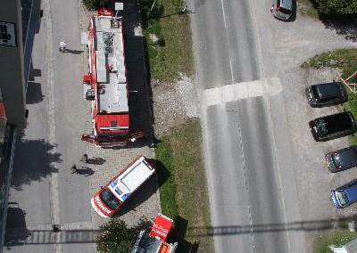 Feuerwehrfest 2009 (137)