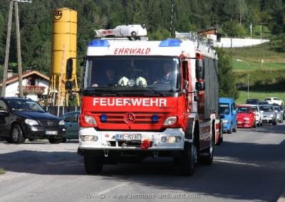 Feuerwehrfest 2009 (14)