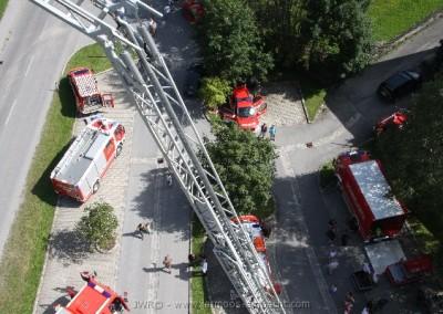 Feuerwehrfest 2009 (140)