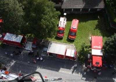 Feuerwehrfest 2009 (141)