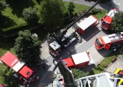 Feuerwehrfest 2009 (142)