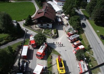 Feuerwehrfest 2009 (144)