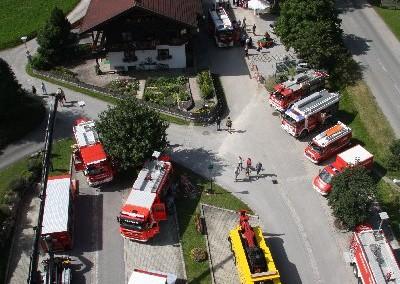 Feuerwehrfest 2009 (145)