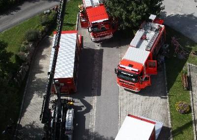 Feuerwehrfest 2009 (146)