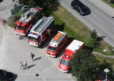 Feuerwehrfest 2009 (148)