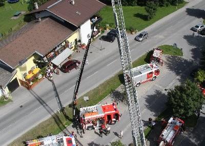 Feuerwehrfest 2009 (153)