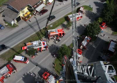Feuerwehrfest 2009 (154)
