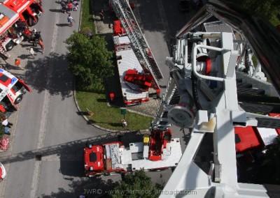 Feuerwehrfest 2009 (156)