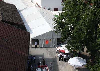 Feuerwehrfest 2009 (157)
