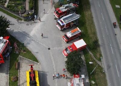 Feuerwehrfest 2009 (158)