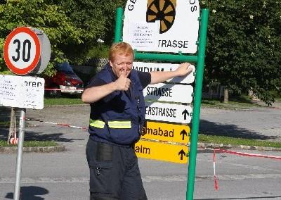 Feuerwehrfest 2009 (16)