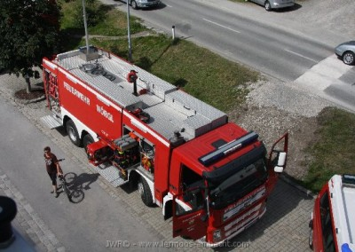 Feuerwehrfest 2009 (162)