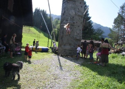 Feuerwehrfest 2009 (167)