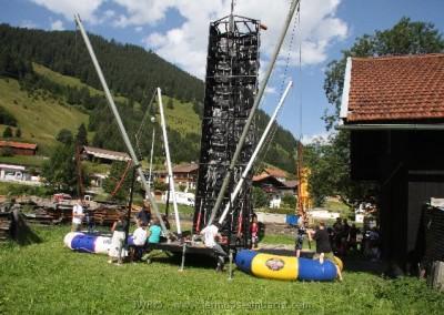 Feuerwehrfest 2009 (168)