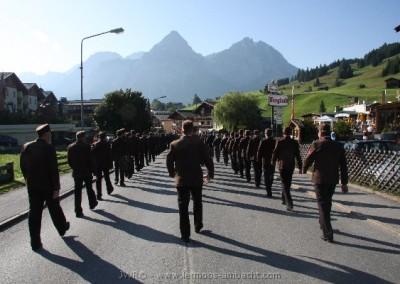 Feuerwehrfest 2009 (17)