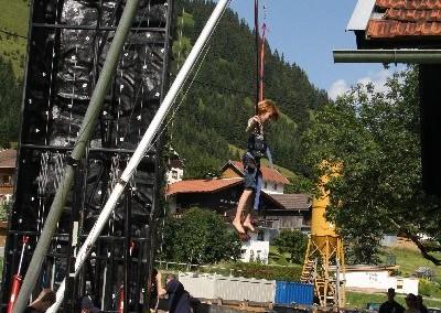 Feuerwehrfest 2009 (170)