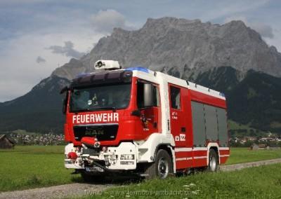 Feuerwehrfest 2009 (171)