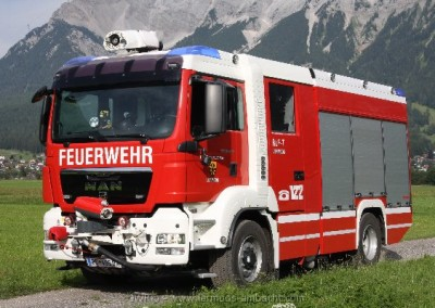 Feuerwehrfest 2009 (172)