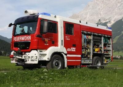 Feuerwehrfest 2009 (173)