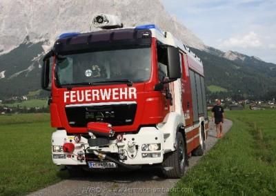 Feuerwehrfest 2009 (174)