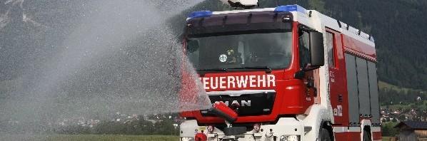 Feuerwehrfest 2009 (176)