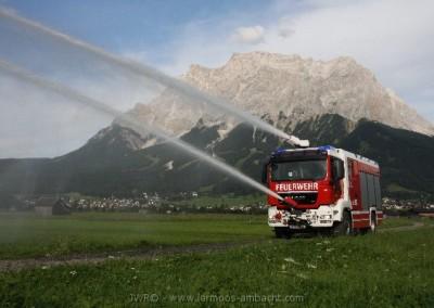 Feuerwehrfest 2009 (177)