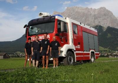 Feuerwehrfest 2009 (178)