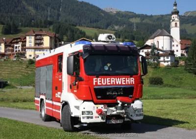 Feuerwehrfest 2009 (179)
