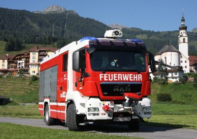 Feuerwehrfest 2009 (180)