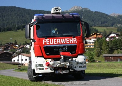 Feuerwehrfest 2009 (181)