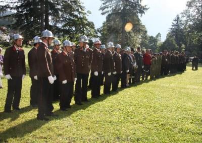 Feuerwehrfest 2009 (19)