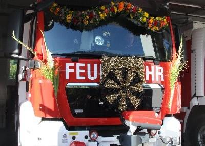 Feuerwehrfest 2009 (2)