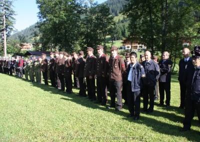Feuerwehrfest 2009 (21)