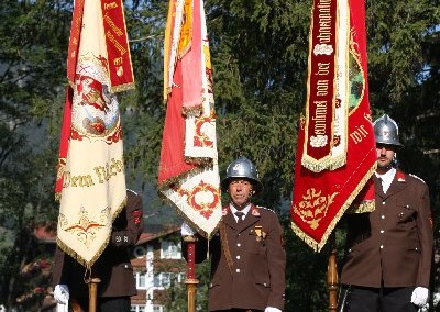 Feuerwehrfest 2009 (23)