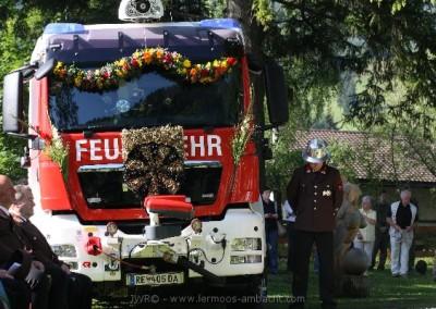 Feuerwehrfest 2009 (27)