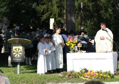 Feuerwehrfest 2009 (28)