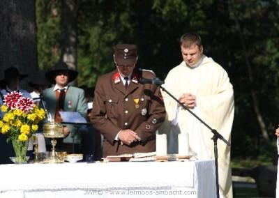 Feuerwehrfest 2009 (29)