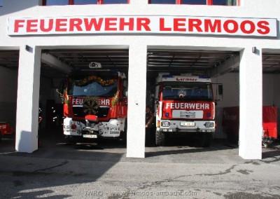 Feuerwehrfest 2009 (3)