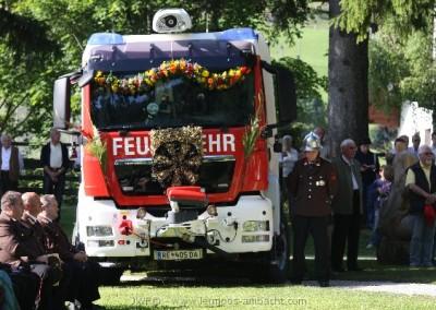 Feuerwehrfest 2009 (34)