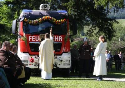 Feuerwehrfest 2009 (37)