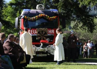 Feuerwehrfest 2009 (38)
