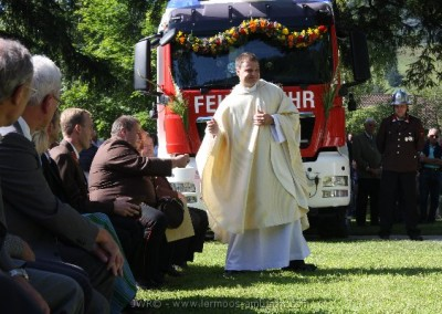 Feuerwehrfest 2009 (39)