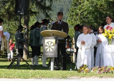 Feuerwehrfest 2009 (41)