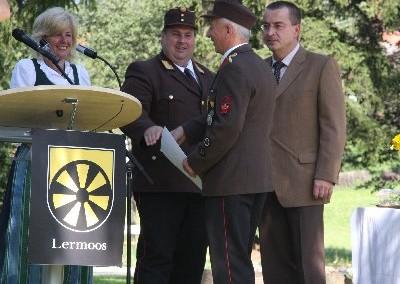 Feuerwehrfest 2009 (47)